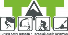 TAT – Turism Activ Trascău